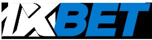 1xbet-bd.net